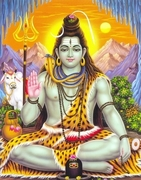 senhor-shiva-mahadeva-shankara