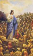 multitud_jesus