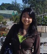 Lindsey Ngo