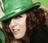 Liz McLellan hyperlocavore.com