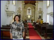 Mirtzi - Igreja Lucena - Fev-2009