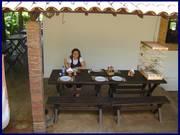 Mirtzi - Restaurante da Volúpia [AlagoaGrande]Dez-08