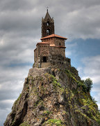 50-Extraordinary-saint-michel-dAiguilhe-chapel