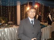 Subrato Banerjee