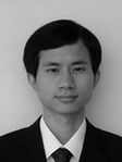 Yuanpei ZHU