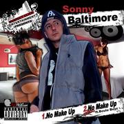"Sonny ""Baltimore"" Byrden"