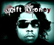 Gift Money of Burghtown