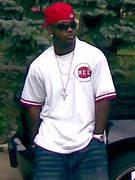 Mr.John$on AKA Daddy War BUck$ AKA King David AKA MR. Ghea GHEA GHEA.. AKA..D Rock AKA Mr Deejay