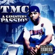 T.M.C.