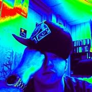DJ WIRED