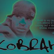 Kobrah™