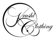 krushl clothing