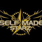 Self Made Starz