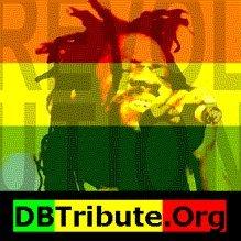 Rochelle B/Dbtribute.org