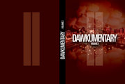 DAWKFILMZ