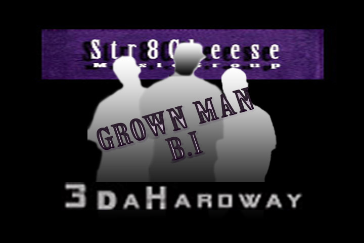 3DaHardWay