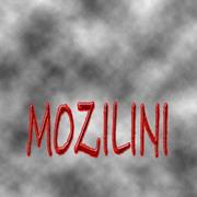 MOZILINI