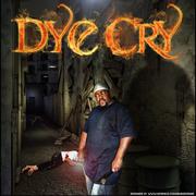 DYECRY