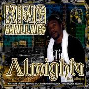 kingwallace