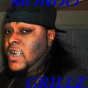 MONDO GRILLZ/B*M/TMG