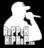 RepPghHipHop