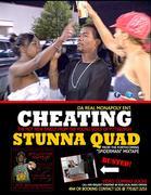 Stunna Quad