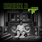 Brodie B