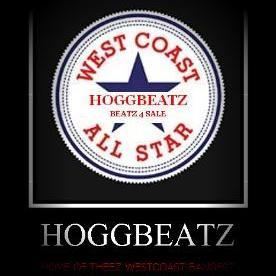 HOGGBEATZ