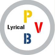 Lyrical Steel