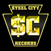 Steel City Records