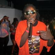 Thugboi Chino