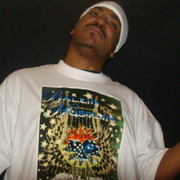 J Caliami / Chuck Dogg