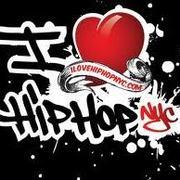 Free HipHop Promo