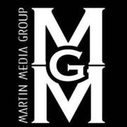 Martin Media Group