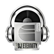 DJ Eternity