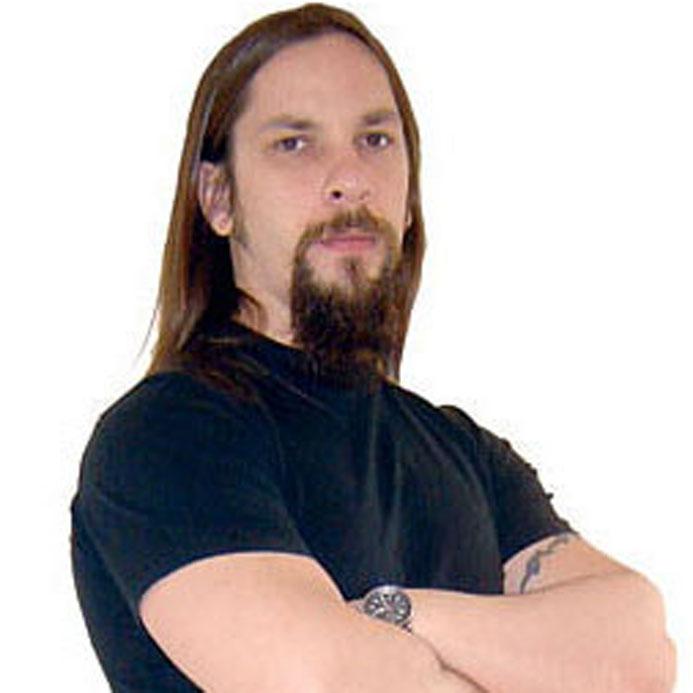 Javier Sprang
