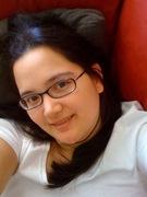 Belinda Long-Ivey
