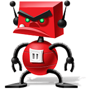 RowdyRobot