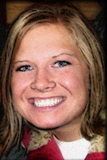 Ashley Dahlgren