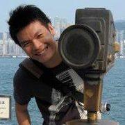 Quek Hong Shin