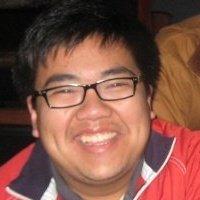 Charles Tan Lim