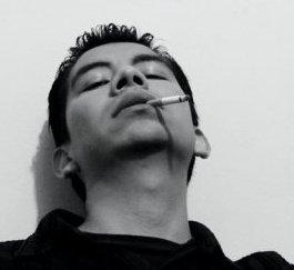 J. Ángel Muñoz J.