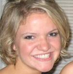 Elizabeth Kalkowski