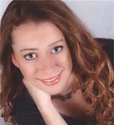 Karen Bellville Beaman