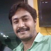 Ruchit Yadav
