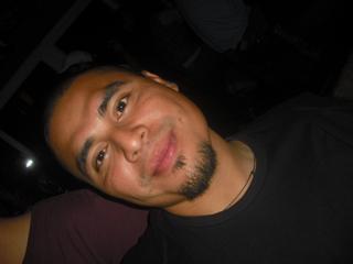 Erick Cortez