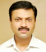 Sunil Kumar Mallik