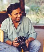 Sandipan Das