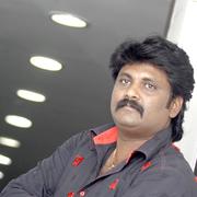 M R Rajashekar
