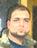Qazi Mohammad Amin